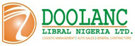 Doolanc Nigeria Ltd - Logistics, Haulage, Cargo and Transport in Nigeria
